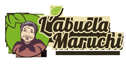 La abuela maruchi - distribuidores de bebidas y productos ecológicos Cantabria