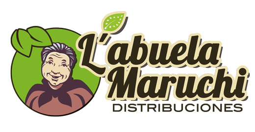 L´abuela Maruchi Distribuciones
